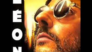 Repeat youtube video Leon  (The Professional) movie soundtrack Full Album