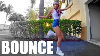 Melbourne Bounce Mix 2016 December | Awsome Shuffle Dance Compilation