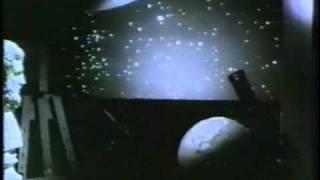 видео Наука астрономия