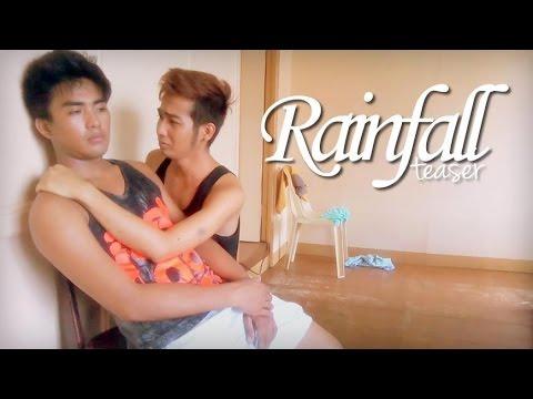 rainfall-teaser:-heartbreak---gay-(film-genre)
