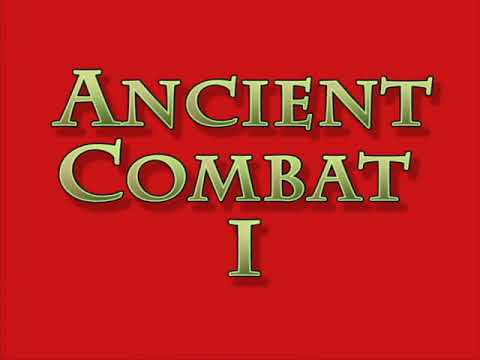 Ancient Combat I - Early Weapons & Greek Innovations #MilitaryHistory