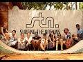 14 Fatos Surpreendentes Sobre o Sri Lanka que Você Não Vai Encontrar On Line