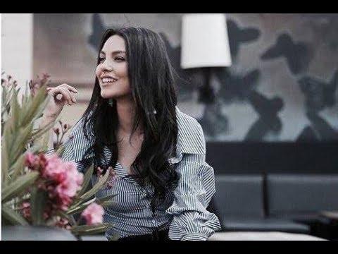 Сон турецкий сериал 2017 10 серия русская озвучка