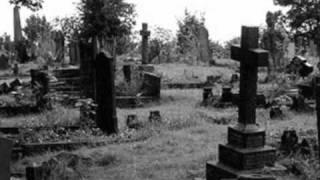 R.I.P. - Enamorado de la muerte (Versión acústica)-