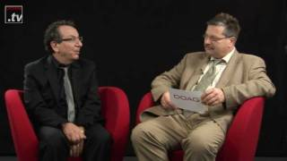 DOAG@Talk: Angelo Pruscino talks about Oracle Grid Infrastructure Products
