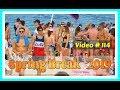 Spring Break 2019 / Fort Lauderdale Beach / Video #114
