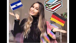 Cómo estudiar en Alemania si eres latino!