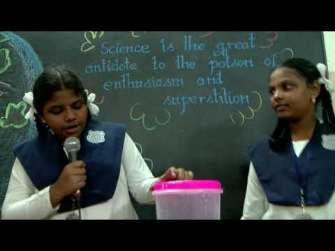 7115 - SOLAR RADIATION BASED ON WATER WITH HEATER AND PURIFER WITH PLASTIC BOTTLES