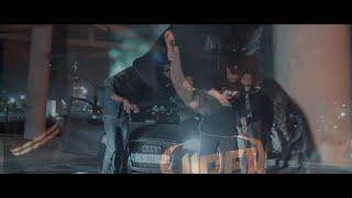Viper - L'Forno (Official Music Video)