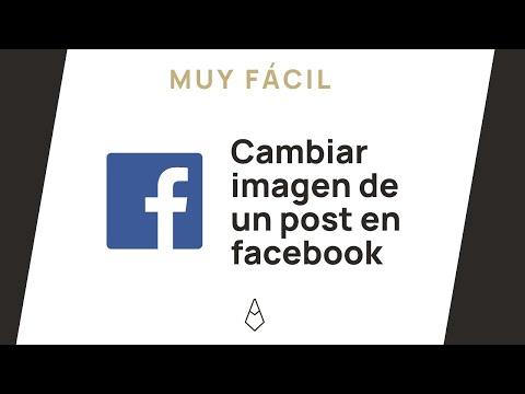 cambiar-imagen-al-compartir-post-en-facebook-blogger-turorial
