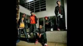 Watch B5 Boom Boom Boom video