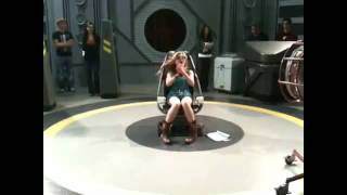 Bastidores do icarly iCarlyBloopers  iSpaceOut Rehearsal.wmv