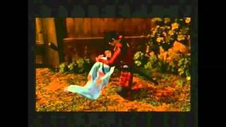 Onimusha Warlords - [PS2] Gameplay