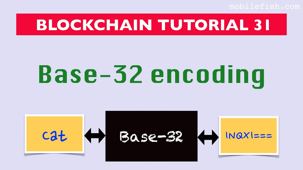 Base32 decode - base32 online decode function auto update has