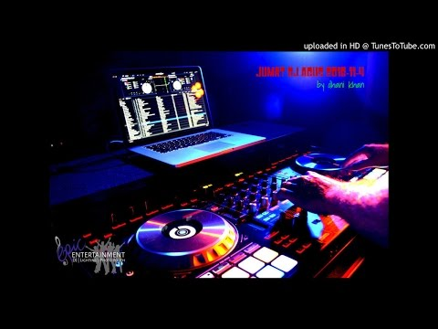 JUMAT DJ AGUS 2016-11-4