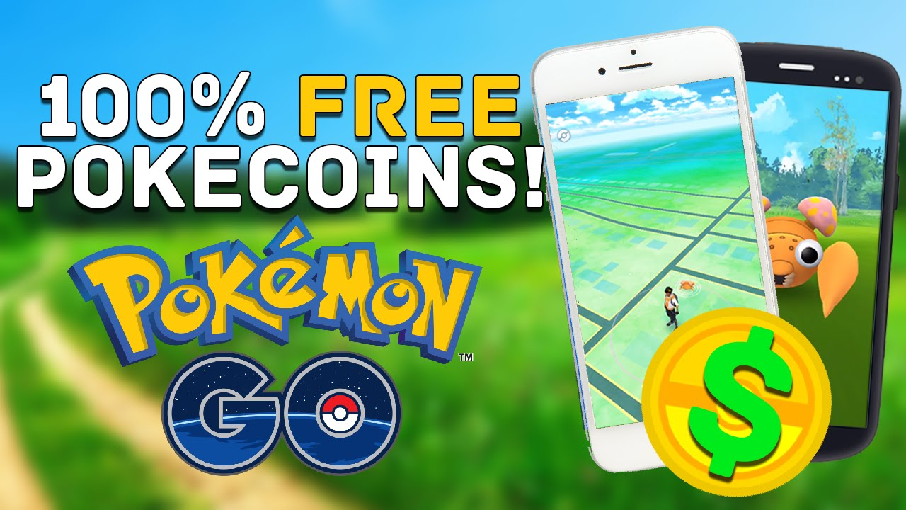 pokemon go hack version apk download
