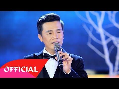 Hàn Mạc Tử - Lê Minh Trung | Nhạc Vàng Bolero MV HD