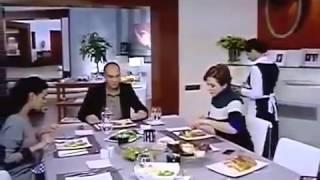 ИФФЕТ 13 СЕРИЯ Турецкие Сериалы На Русском Языке Все Серии Онлайн