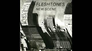 The Fleshtones - New Scene