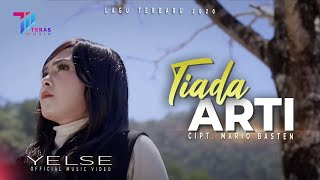 Download Lagu Malaysia Yelse Tiada Arti
