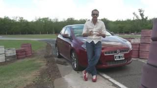 Скачать Fiat Bravo Jose Luis Denari