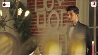 Valentine Day special | Shab tum Ho |Darshan raval | whatsApp status videos