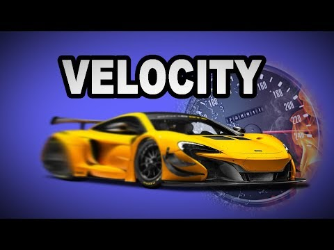 learn-english-words:-velocity---meaning,-vocabulary-with-pictures-and-examples
