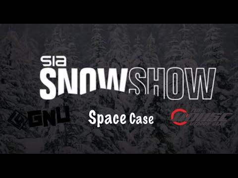 2017 GNU Space Case - Review - The-House.com