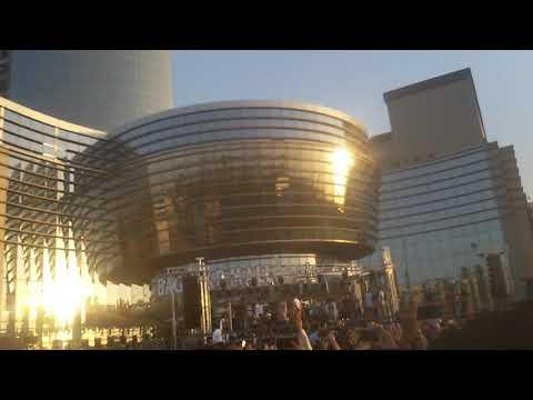 baghdad mall - مول بغداد  - الحارثيه(3)
