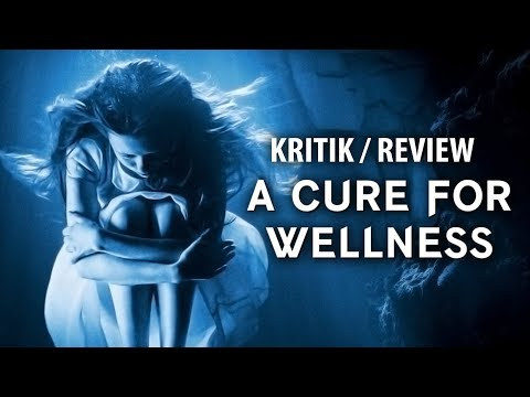 a cure for wellness movie watch online free