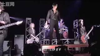 GACKT - Making of EVER PV