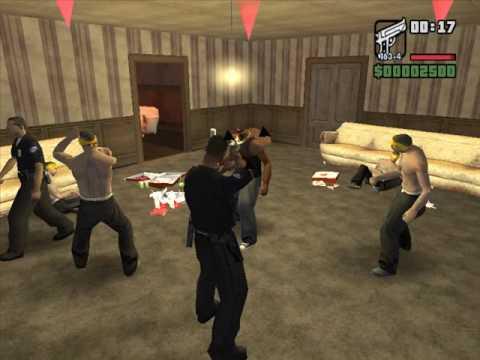 Imagen - GTA San Andreas Stories.jpeg | Grand Theft ... |Grand Theft Auto San Andreas Stories