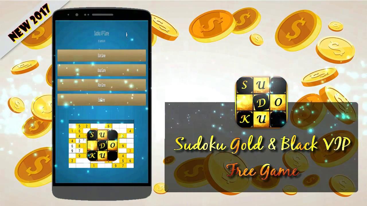 igo android 240x320 apk download