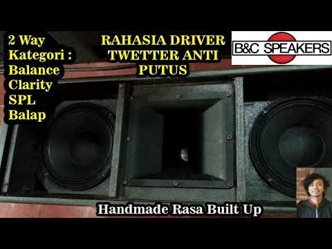 #4 3 Rahasia Array Costum Sukses-Soundman Wajib Tau!!!