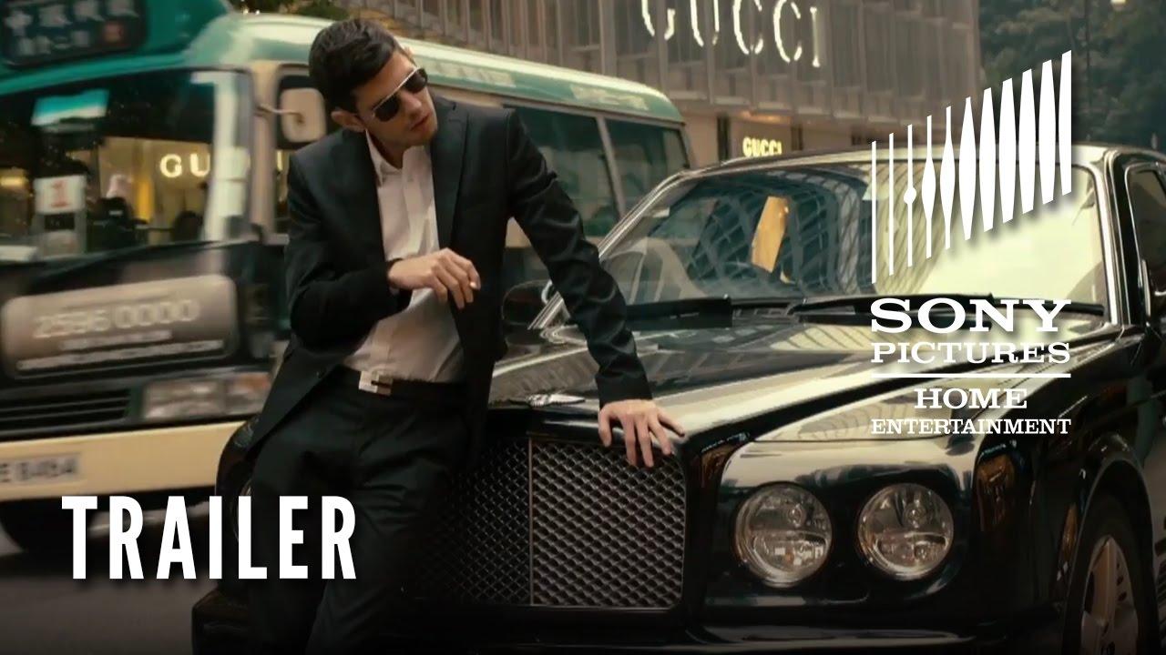 Download Hacker Trailer - On DVD & Digital 4/4