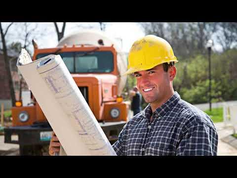 Как заказать строительство дома в строительной организации. Как работает ВИРМАК.