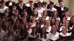 W. A. Mozart: Requiem – Oberstufenchor der Otto-Kühne-Schule Bonn