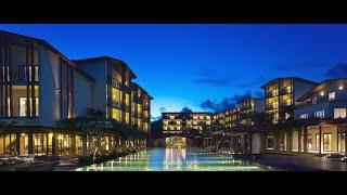 Dusit Princess Moonrise Beach Resort, Duong Dong, Phú Quốc | Vietnam