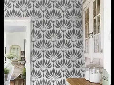 art deco shower curtain design ideas - youtube