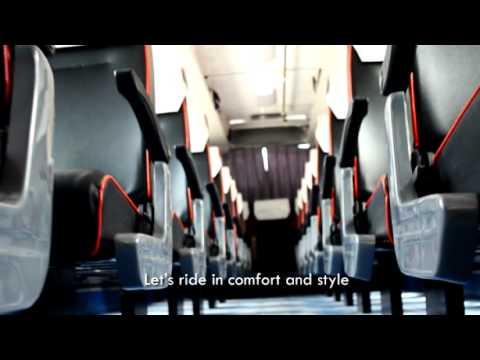 Davao Metro Shuttle Jingle