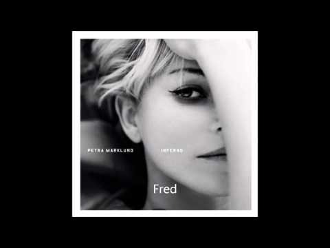 Inferno - Petra Marklund (Complete Album)