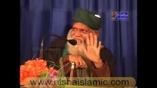khwaja gharib nawaz story by Dr. Sufi Abdul Khader Basha Saheb Khadri Chisti Shazil