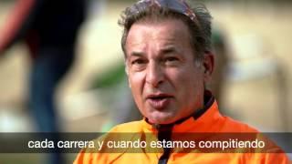 Spanish Blokart Open, Tarifa 2015