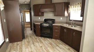 mobile homes direct cavco little hero 12351f singlewide mobile homes for sale in texas
