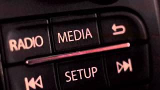 БТ/огляд USB | R16 на Опель