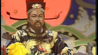 Justice Bao and the Fake Scholar 包青天: 真假狀元 (Zhen Jia Zhuang Yuan) Episode 5 with English subtitles