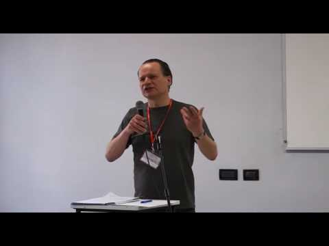 Edward Harcourt (Oxford University) Moral Emotions, Autonomy, and the 'Extended Mind'