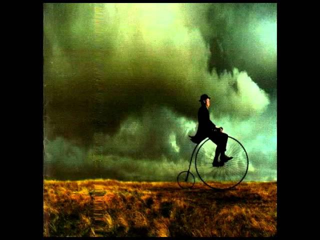 arena-tears-in-the-rain-rodovi1981