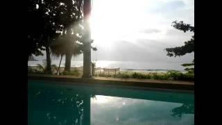 Latin House Mix (Dj DonRuben Extended Remix)