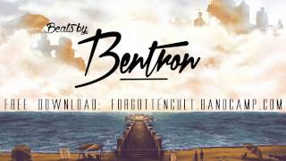 Drop In The Ocean - Free Hiphop Beat - Free Download - Beats by Bentron - 2014